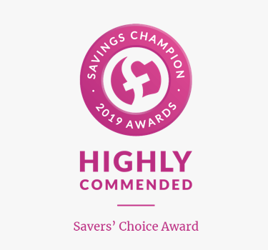 2019 Savings Champion awards