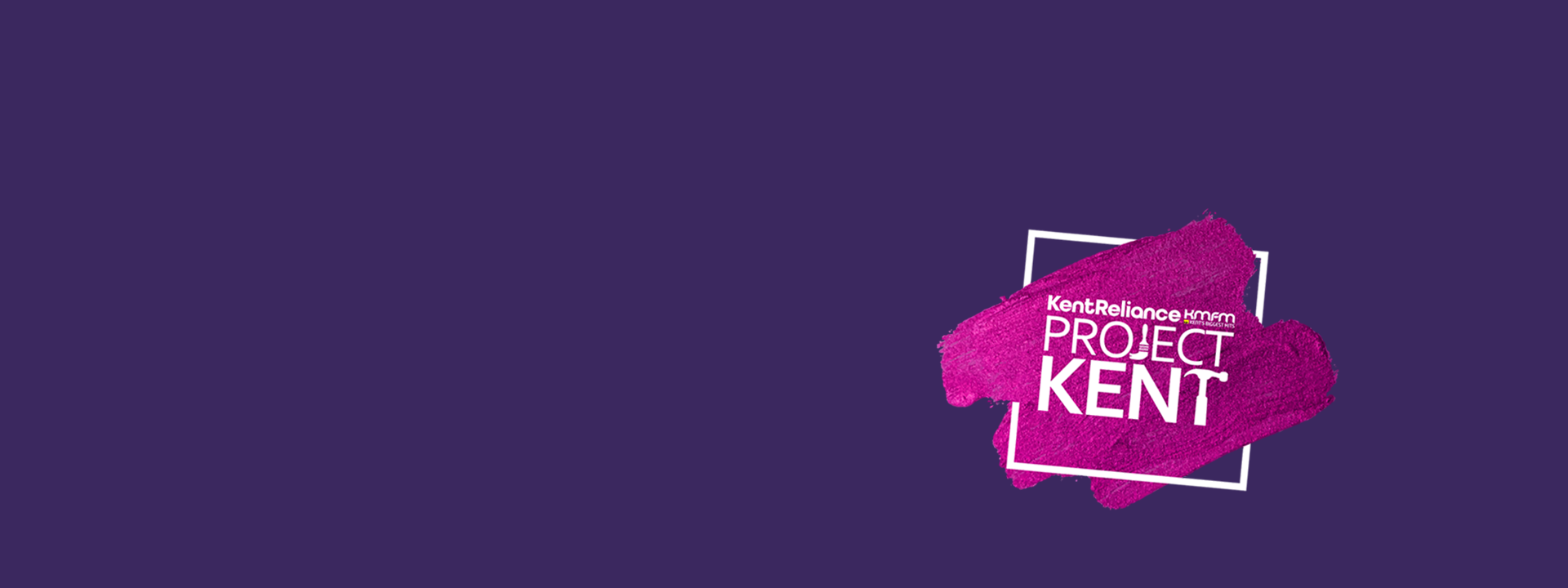 Project Kent - Find out about our chosen projects