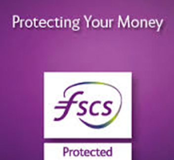 protect-your-money-slide-footer