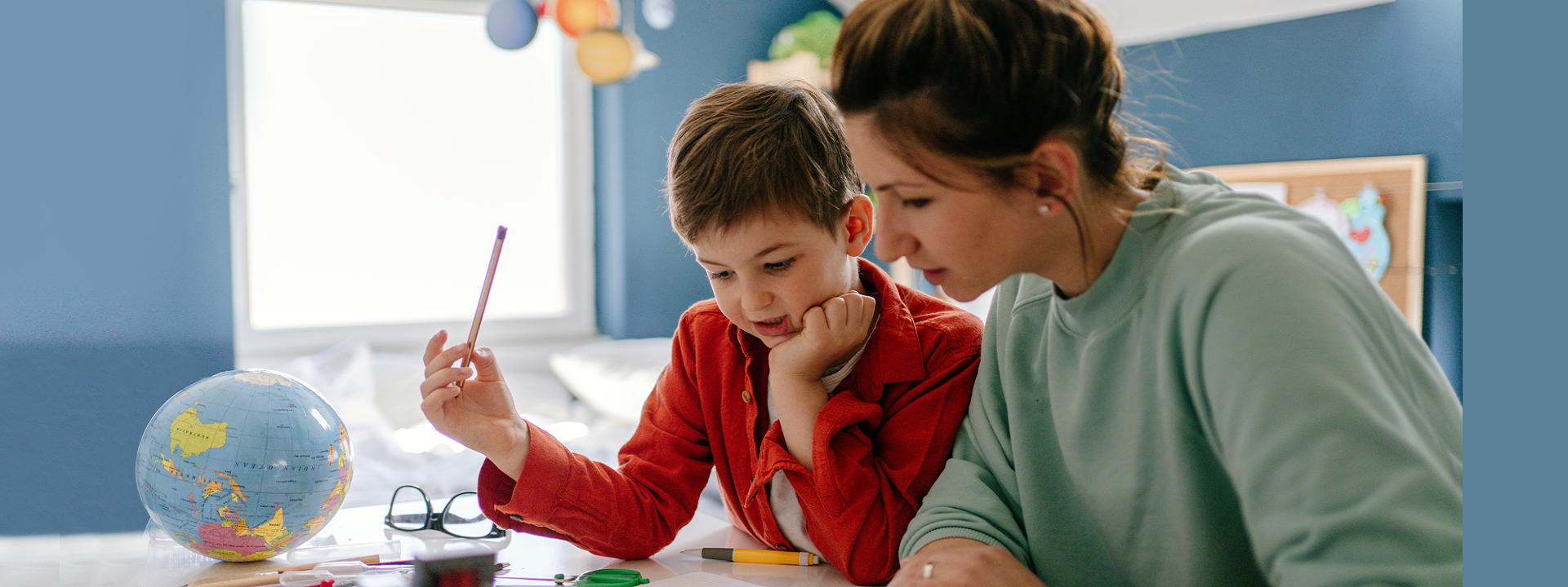 5 home schooling techniques to teach your child the value of money