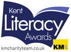 kent-literacy-awards-logo