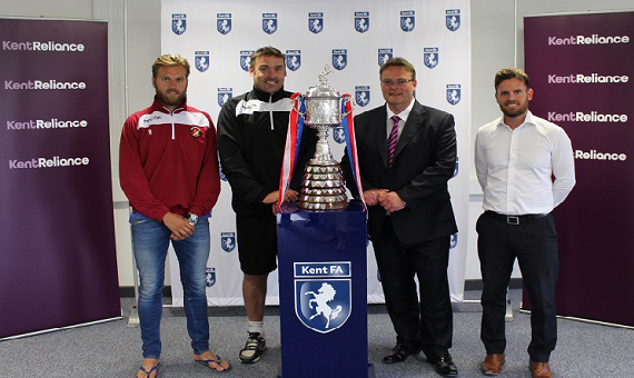 kent-reliance-senior-cup