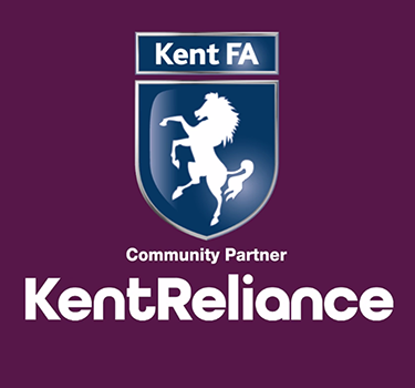 Video: The Kent Reliance County Cups are back