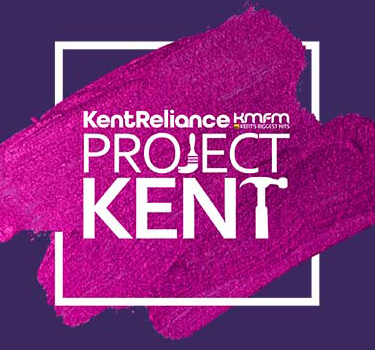Project Kent 2019 has been chosen!